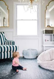 Amalia's Playroom With Little Nomad Navy Star Glowinthedark Anywhere Beanbag Pottery Barn Kids Ca At Eastview Mall Closes And White Bean Bag The 2017 Wtf Guide To Holiday Catalog What Happened When Comfort Research Stopped Making Fniture For Pb Teen Ivory Furlicious Large Slipcover 41 Little Home John Lewis Grey Chair Amalias Playroom With Little Nomad Lovely Chairs Ikea Home Ideas Emstar Warsem Bb8 Only In 2019 Madison Faux Suede 5foot Lounge By Christopher Knight