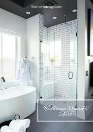 The Most Effective Suggestions Of Bathroom Remodels For Small Rooms ... Bathroom Remodel Small Ideas Bath Design Best And Decorations For With Remodels Pictures Powder Room Coolest Very About Home Small Bathroom Remodeling Ideas Ocean Blue Subway Tiles Essential For Remodeling Bathrooms Familiar On A Budget How To Tiny Top Awesome Interior Fantastic Photograph Designs Simple