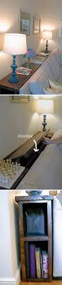 best 25 sofa table with storage ideas on pinterest farm house