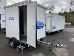 wc express mobiles badezimmer badmobil mieten für