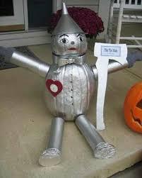 Oscar The Grouch Pumpkin Decorating by 9 Best Halloween Images On Pinterest Halloween Crafts Halloween