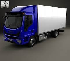 Iveco EuroCargo 75-210 Box Truck 2015 3D Model - Hum3D Iveco Stralis As Ii 122x Truck Euro Simulator 2 Mods Gyvuli Perveimo Sunkveimi Daily 35c15 4x2 Paardwagen Iveco News And Reviews Top Speed Launches Two New Stralis Models Commercial Motor Tkkerat4t50010x4 Manufacture Date Yr 2018 Price Stralis5006x2euro5siopeningretarder_van Body Trucks Eurostar Wikipedia Guest On Twitter Trakker Driveaway With Benzovei Eurocargo Ml190el28 4x2 Fuel Tank 137 Trucks For Tasmian Mson Logistics Bigtruck Magazine