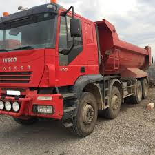Used Iveco -trakker Dump Trucks Year: 2007 Price: $42,905 For Sale ... Iveco Euro 6 Trucks On A Yard Editorial Stock Image Of Lorry Trucks For Tasmian Mson Logistics Bigtruck Magazine Ztruck Shows The Future Iepieleaks Wallpaper Iveco Cars Eurocargo Ml190el28 4x2 Fuel Tank 137 M3 4 Comp Dhl Buys Lng World News Targets Growth With Acorn Truck Sales Used 33035 Dump Year 1985 Price 11596 Sale 2015 Brisbane Truck Show Iveco Youtube Sunkveimi Furgon Eurocargo Ml75e18 4x2 Manual Ladebordwand Autobokteli 120e15 Engin Egi Aufbau