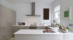 astuce pour ranger sa cuisine astuces pour bien ranger sa cuisinemaison moderne