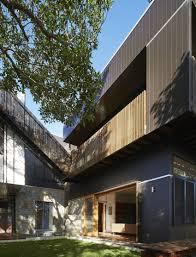 100 Shaun Lockyer Architects Bambara Street By Bidernet