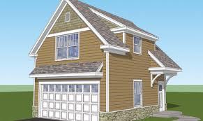 Smart Placement Story Car Garage Plans Ideas by Smart Placement One Story Garage Apartment Plans Ideas House