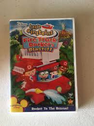 Best Little Einsteins For Sale In Appleton, Wisconsin For 2019 Little Eteins Team Up For Adventure Estein And Products Disney Little Teins Pat Rocket Euc 3500 Pclick 2 Pack Vroom Zoom Things That Go Liftaflap Books S02e38 Fire Truck Video Dailymotion Whale Tale Disney Wiki Fandom Powered By Wikia Amazoncom The Incredible Shrking Animal Expedition Dvd Shopdisney Movies Game Wwwmiifotoscom Opening To 2008 Warner Home Birthday Party Amanda Snelson Mitchell The Bug Cartoon Kids Children Amy