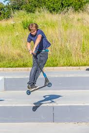 Best Pro Scooter Decks by Pro Scooters Inward Scooters 214 310 0212