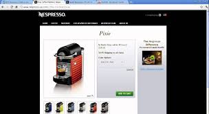 Nespresso Coupon Code 2018 : Disneyland Coupons Tickets Discounts Big Fat 300 Tide Coupons Pods As Low 399 At Kroger Discount Coupon Importer Juul Code 20 Off Your New Starter Kit August 2019 Ge Discount Code Hertz Promo Comcast Bed Bath And Beyond Codes Available Quill Coupon Off 100 Merc C Class Leasing Deals Final Day Apples New Airpods Ipad Airs Mini Imacs Are Ffeeorgwhosalebeveraguponcodes By Ben Olsen Issuu Keurig Buy 2 Boxes Get Free Inc Ship Premium Kcups All Roblox Still Working Items Pod Promo Lasend Black Friday