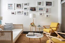 100 Maisonette Interior Design Step Inside S Playful Yet Polished Office In Dumbo