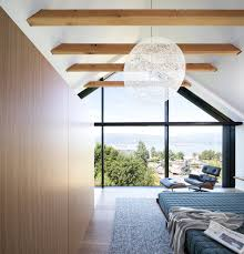 100 Ruf Project Cassius Residence By RUFproject 01 Casalibrary