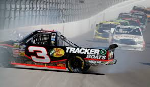 Ron Hornaday Wins The NASCAR Truck Series Smith's 350 In Las Vegas ... Auto Sep 30 Nascar Playoff Las Vegas 350 Pictures Getty Images Camping World Truck Series 2017 Martinsville Speedway Schedule Pure Thunder Racing Fire Alarm Services To Partner With Nemco Motsports For The 5 Favorites Saturday Nights 8 Pm Etfs1mrn Holly Madison Poses As Grand Marshall At Smiths Nascar Ben Rhodes Claims First Win In Thrilling Race Motor Tv Alert Racing From Bristol
