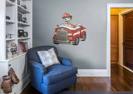 Elegant Fire Truck Bedroom Decor - HopeLodgeUtah Fire Truck Bedroom Decor Room Fresh Firetrucks Baby Stuff Pinterest Firetruck Bedrooms And Geenny Boutique 13 Piece Crib Bedding Set Reviews Wayfair Youth Bed By Fniture Of America Zulily Zulilyfinds Elegant Hopelodgeutah Truck Loft Bed Dazzling Bunk Design Ideas With Wood Flooring Hilarious Real Wood Sets Leomark Wooden Station With Boys Fetching Image Of Nursery Bunk Unique Awesome Palm Tree Some Ideas For Realizing Kids Dream The Hero Stunning For Twin Decorating Lamonteacademie