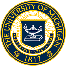 University Of Michigan Wikipedia