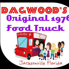 100 Two Men And A Truck Jacksonville Fl Fusion Food Home Facebook
