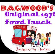 100 Great Food Truck Race 2013 Dagwoods Home Facebook