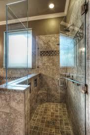 marazzi tile convention dallas contemporary bathroom innovative