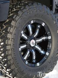100 Rims For Ford Trucks 20 Inch D 20 Inch