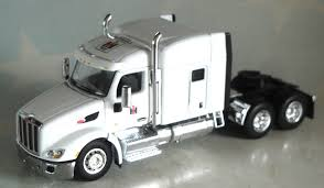 Toys & Hobbies - Diecast & Toy Vehicles: Find DCP/Die-Cast ... Diecast Replica Of Pride Transport Peterbilt 359 Show Truc Flickr Lil Toys 4 Big Boys Die Cast Promotions Buy Service Star Tractor Trailer Winross Truck Mib 164 Diecast Purolator Volvo 300 And 23 Similar Items For Sale Misc Farm Arizona Models Model Car Wikipedia Dcp Usf Holland An Intertional 9100 Day Cab Pulls Spec Diecast Group Scale 1stpix Diecast Dioramas Trucks More Youtube Model Trucks Tufftrucks Australia Rare Intern Yrc Freight