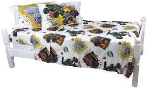 Truck Wall Decor Monster Beds For Little Boy Bedroom Hotwheels Jam ... Unique Purple Monster Truck Toddler Bed With Staircase Set In Brown Bed Monster Truck Toddler Building A Dump Front Loader Book Shelf 7 Steps Bedding Imposing Tolerdding Image Design Blaze Paint Eflyg Beds Max D Wall Decal Little Boy Bedroom Bunk Fire Toys For Toddlers Uk Best 2018 Model Top Collection Of 6191 Small Red And Blue Theme El Toro Loco All Wood Digger Inspirational Home