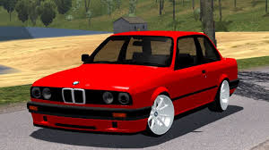 1.30] Euro Truck Simulator 2 | BMW 325I 1991 - E30 | Mods - YouTube My E30 With A 9 Lift Dtmfibwerkz Body Kit Meet Our Latest Project An Bmw 318is Car Turbo Diesel Truck Youtube Tow Truck Page 2 R3vlimited Forums Secretly Built An Pickup Truck In 1986 Used Iveco Eurocargo 180 Box Trucks Year 2007 For Sale Mascus Usa Bmws Description Of The Mercedesbenz Xclass Is Decidedly Linde 02 Battery Operated Fork Lift Drift Engine Duo Shows Us Magic Older Models Still Enthralling Here Are Four M3 Protypes That Never Got Made Top Gear