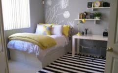 18 Ideas On How To Deco