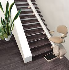 Medicare Lift Chair Reimbursement Form by Alpine Signature Stair Lifts Stair Lifts Hoveround