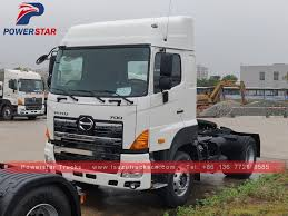 Hot Selling HINO 6wheels Tractor Truck Trailer Towing Head In China ... Hino 268 Service Trucks Utility Mechanic For Sale Hino Trucks For Sale 2016 Used 24ft Box Truck With Liftgate At Industrial Power Equipment Serving Dallas Fort Worth Tx Iid 17793647 Reviews Upcoming Cars 20 Of Chicago Sales In Cicero Il General Center Inc Isuzu And Top Dealer New Dump Truck 12137 Announces Partnership With York Jets Hk Commercial Lynch Used Cab Chassis In New Jersey 11331