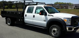 Contractor Truck For Sale In Virginia 2009 Intertional Diesel Dt466 Automatic 10ft Contractor Dump Bed Sheriff Gets Complaint About Contractor Info Sought Spotlight Adjustable Truck Contractor Ladder Rack Lumber Kayak Utility 1000 New 2018 Ford F450 Regular Cab Body For Sale In Trucks Hazelwood Mo Ram 3500 Concrete Cstruction Cement Mixer Arrives A Singlebar Universal Cargo Pick Up Matte White 14 Gmc 4x4 Crew Drw W Body Over 11k Off Retail Bodies Minnesota Nursery Landscape Association F550