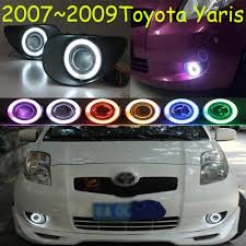Car Styling,Yaris Fog Lamp,2007~2009,chrome,Free Ship!2pcs,Yaris ... Amp Acme Arsenal 75w Hid Ballasts From The Retrofit Source Olm Bixenon Low High Beam Projector Fog Lights 2015 Wrx Yellow Lens Fog Lights Nissan Forum Forums Headlights Led Foglights Generaloff Topic Gmtruckscom Duraflux 2500lm Extremely Bright H10 9145 Osram Bulb Drl 52016 Expedition Diode Dynamics Light Xenon System Home Facebook Lifted Dodge Ram 8000k Hids On At Same Time H3 6000k Cversion Kit Ba Bf Fg Falcon And Sy Taitian 2pcs 150w Hid Xenon Ballast55w 12v 4300k H7 Car