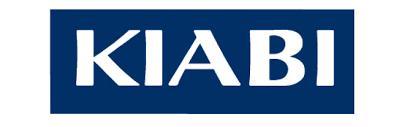 kiabi siege social témoignage kiabi toolearn