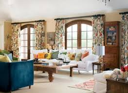 Country Living Room Ideas by Country Decorating Ideas For Living Room Modern Country Living