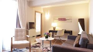 steigenberger krems connoisseur circle hoteltest