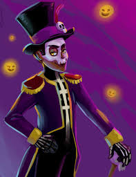 Subway Surfers Halloween Download by Subway Surfers Fanzone
