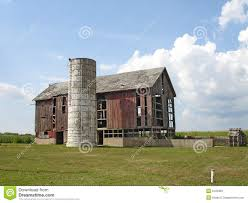 Old Red Country Barn And Silo Stock Image - Image: 6109323 Red Barn With Silo In Midwest Stock Photo Image 50671074 Symbol Vector 578359093 Shutterstock Barn And Silo Interactimages 147460231 Cows In Front Of A Red On Farm North Arcadia Mountain Glen Farm Journal Repurpose Our Cute Free Clip Art Series Bustleburg Studios Click Gallery Us National Park Service Toys Stuff Marx Wisconsin Kenosha County With White Trim Stone Foundation Vintage White Fence 64550176