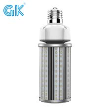 buy cheap china led light bulb china products find china led