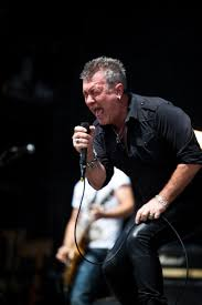 80 Best Jimmy Barnes Images On Pinterest | Jimmy Barnes, Musicians ... When Your Love Is Gone Jimmy Barnes Vevo Letras Ep1 No Second Prize Cover By Fel Lafa Youtube A Day On The Green A Jukebox Of Hits Photos Daily Liberal Album Bio For Working Class Man Remastered David Nicholas Mix Touch Of Fumbles Worst Moment Achievement Award Medal Place Silver 1996 Version Driving Wheels Karaoke 19 Best Barnsey Cold Chisel Images On Pinterest Barnes You From Me