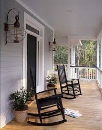 60 Awesome Farmhouse Porch Rocking Chairs Decoration | Front ... Lovely Wood Rocking Chair On Front Porch Stock Photo Image Pretty Redhead Country Girl Nor Vector Exterior Background Veranda Facade Empty Archive By Category Farmhouse Hometeriordesigninfo For And Kids Room Ideas 30 Gorgeous Inviting Style Decorating New Outdoor Fniture Navy Idea Landscape Country Porch Porches Decks And Verandas Relax Traditional Southern Style Front With Rocking Vertical Color Image Of Chairs Sitting On A White Rockers The