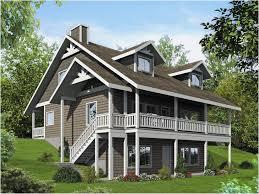 100 Modern Tree House Plans Popsicle Sticks House Designs Popsicle Stick