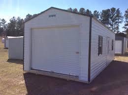 10 ft wide garage door garager ft wide by foot opener for ryobirgarage tallgarage