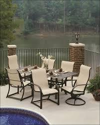 outdoor ideas marvelous wayfair patio sets wayfair outdoor
