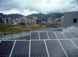 solar wonderful sharp solar purchase solar shingles tile roof