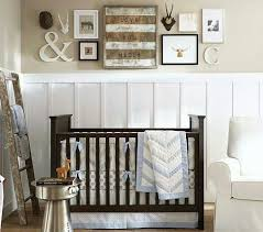 34 best Cute sweet Pottery Barn Kids images on Pinterest