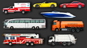 Street Vehicles Names For Kids. Cars And Trucks: Ambulance, Fire Truck,  Garbage Truck, Bus, Boat 99 Food Trucks At The Fair Eating And Drking Around World Glass Name Plates For Desk Lovely Names Bikewalkar How To Achieve A Settlement After Being Involved In Truck Accident Catchy Clever Food Truck Names Panethos Fairs And Speedways Desnation Desserts St Louis Association The 10 Most Popular Trucks America Incredible Old Tool Swap Meet At Rockler Woodworking U Hdware Nissan Real Vehicle Mudrunner Free Spintires Mod Map Download Rocky Ridge Cstruction Vehicles Children