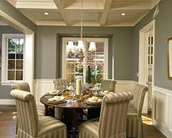 Traditional Dining Room Light Fixtures Ideas Small Chandelier Medium Size Of Table Best