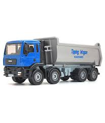 Damara Dump Tipper Truck Car Toy,Blue - Buy Damara Dump Tipper Truck ... Man Tgs 33400 6x4 Tipper Newunused Dump Trucks For Sale Filenissan Ud290 Truck 16101913549jpg Wikimedia Commons Low Prices For Tipper Truck Fawsinotrukshamcan Brand Dump Acco C1800 Tractor Parts Wrecking Used Trucks Sale Uk Volvo Daf More China Sinotruk Howo Right Hand Drive Hyva Hydralic Delivery Transportation Vector Cargo Stock Yellow Ming Side View Image And Earthmoving Contracts Subbies Home Facebook Nzg 90540 Mercedesbenz Arocs 8x4 Meiller Halfpipe