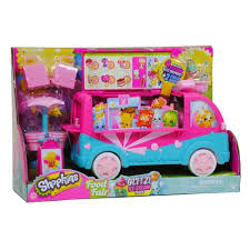 Amazon.com: Shopkins Glitzi Ice Cream Truck: Toys & Games Loud Ice Cream Truck Music Could Draw Northbrook Citations Ice Cream Truck Ryan Wong Sheet For Woodwind Musescore Bbc Autos The Weird Tale Behind Jingles Amazoncom Summer Beach Ball Pool Party Room Decor Ralphs Creamsingle Scoop Christmas Day Buy Lego Emmas Multi Color Online At Low Prices Surly Page 10 Mtbrcom Adventure Force Food Taco Walmartcom Bring Home The Magic Of Meijercom Pullback Action Vending By Kinsfun