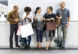 The Biggest Brand - Tilly's Clearance Sale With Heavy ... 24 Hour Membership Promo Code Sygic Codes U Drive Discount Coupon Binder Starter Kit Scrubs And Beyond Coupon Redeem Coupons Gift Cards Teavana Canada Dog Park Publishing Schlitterbahn Disney World Tickets Yes Dvd Red Tag Clothing Trivia Crack Ikea June 2019 Target Sports Bra Groupon 20 Off Lax Billabong All Inclusive Heymoon Resorts Mexico Mgaritaville Store Novelty Light Polysporin Tool King