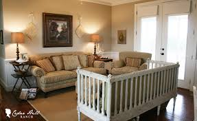 Country Style Living Room Ideas by Rustic Farmhouse Living Room Design And Decor Ideas For Your
