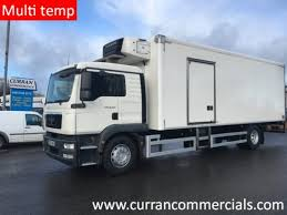 Fridge: Trucks For Sale In Ireland - DoneDeal.ie China Howo 84 Refrigerated Truckcooling Box Truck Reefer Trucks For Sale N Trailer Magazine Vans Lease Or Buy Nationwide At In Georgia 2009 Freightliner Business Class M2 Lvo Fh16 660 6x2 Retarder Hub Reduction Refrigerated Trucks For Foton Auman 12 Wheels 30ton Refrigerator Mazda T 3500 We 82000kms Original Sale The Total Guide Getting Started With Mediumduty Isuzu Nissan Cabstar 35 13 Reefer Truck 2007 Intertional 4300 Spokane Wa